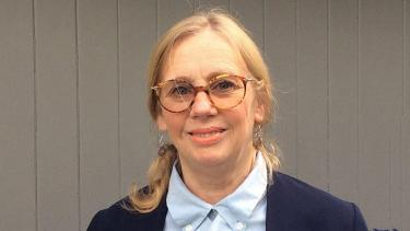 Ofsted's blog: East Midlands Regional Director Emma Ing reflects on school exclusions and successful approaches in her region