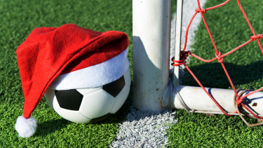 end of term PE activities, PE lessons, PE resources,KS3, KS4, 16+, PE, one-off lessons, revision
