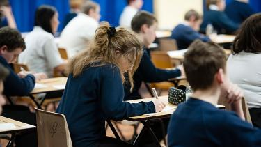 Subject Genius, Laura Davies, An open letter to PE teachers during exam season -   why work, rest and play is an important message to give to your students