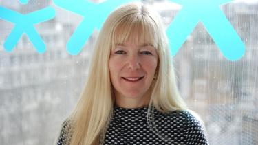 Ofsted's Early Education deputy director Gill Jones explains why reading is vital to making every child's Reception Year a success