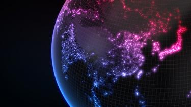 Population lessons and resources for Geography students