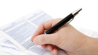 Teacher Registration and Accreditation