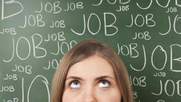 Time-saving tips for job hunters