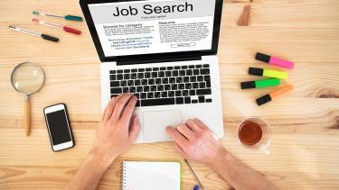 headteacher job search