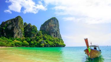 TEFL Thailand