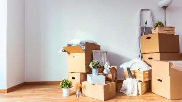 Moving overseas as a teacher