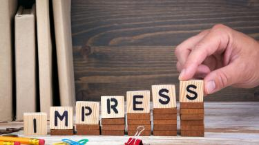 How to impress in your teaching interview