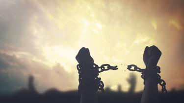 slavery and empire