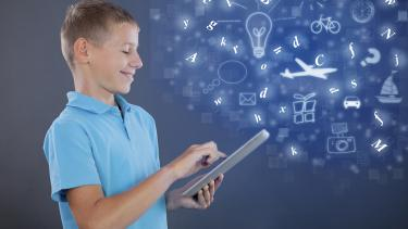 Edtech tools for the classroom