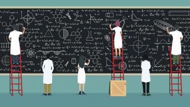 GCSE science: maths skills