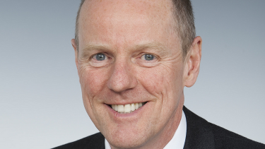 picture of nick gibb
