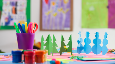 Primary, Christmas, nativity, Christmas story, lesson, activity, fun, KS1, KS2, Year 1, Year 2, Year 3, Year 4, Year 5, Year 6