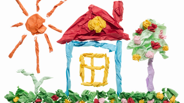 Arts and crafts for early years and primary,early years,primary,ks1,ks2,art,art resources,craft,creativity