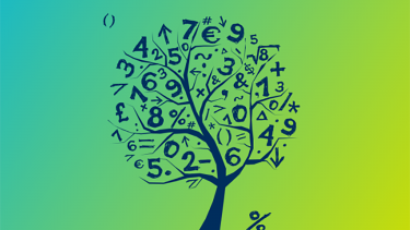 A-level maths exam