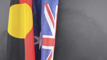 Reconciliation Week, Australia, teaching resources, primary, secondary, whole school
