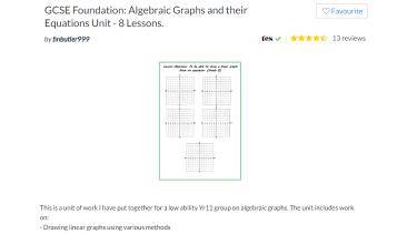 math worksheet : ks3 maths revision lesson tes  educational math activities : Ks3 Maths Revision Worksheets