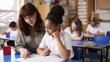 supporting,primary,pupils,tests,ks1,ks2