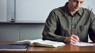 Subject Genius, Mike Lamb, DIRT in the classroom