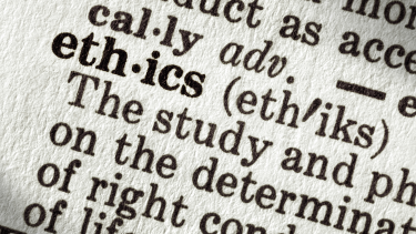 ethics,RE lessons,religious studies,ks3 ethics,ks4 ethics,post-16 ethics, a level ethics,ethical topics