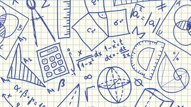 Explore multiple free maths resources all created by Tes Author Maths4Everyone