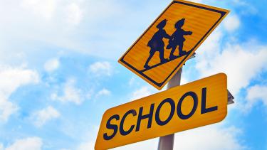 moving up from nursery,eyfs,transition tasks,transition activities,starting school,starting new school,starting reception
