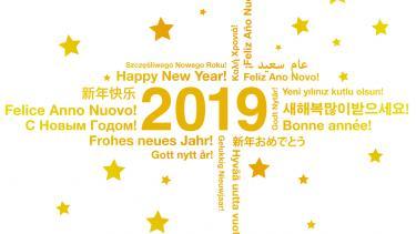 MFL, teaching ideas, 2019, new year, resolutions, future tense, resources