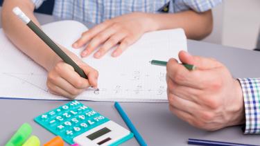 numeracy,numeracy support,SEN numeracy support,maths help,SEN maths,primary SEN maths help, secondary SEN maths help