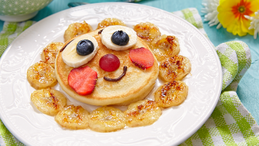 pancake day,shrove tuesday,lent,eyfs pancake day,primary pancake day,literacy pancake day,numeracy pancake day