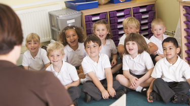 primary,primary class,schemes of work,lesson ideas,ks1 schemes of work,ks2 schemes of work,primary literacy,primary numeracy,primary science,primary topic