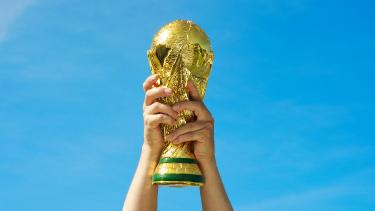 Resources and activities to bring the 2018 Russia World Cup into the classroom