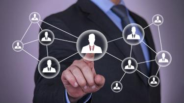 Recruiting a headteacher