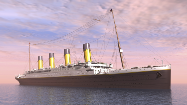 Primary picks for remembering the Titanic,primary resources,titanic,sinking of the titanic,ks1,ks2