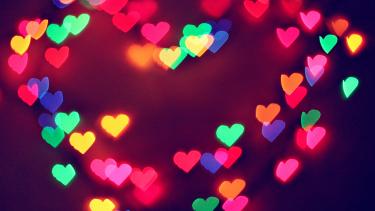 Valentine's Day,primary resources,primary resources for valentines day,ks1,ks2,valentines day resources