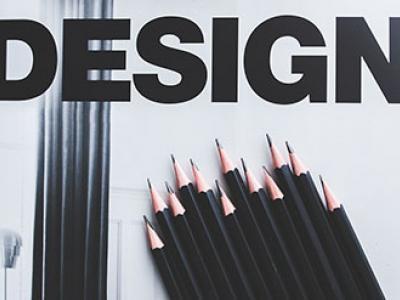 design-resized.jpg?itok=rAjdzXME