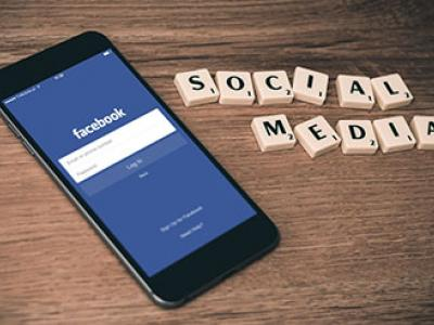 social-media-resized.jpg?itok=OfPMggOP