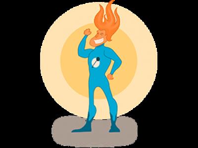 superhero-resized_0.png?itok=TnExGj0d