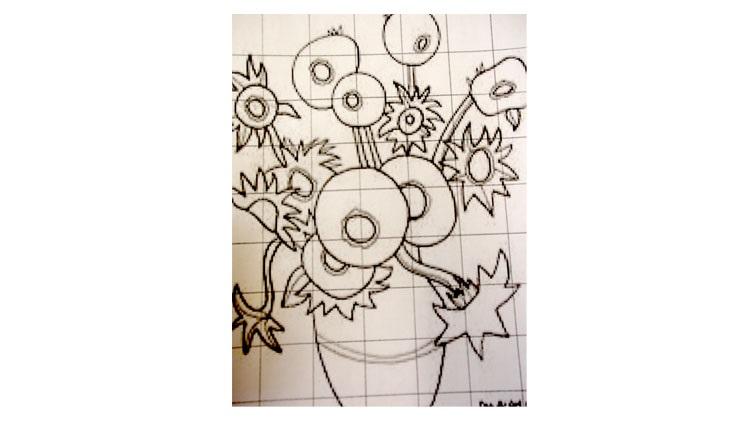 Subject Genius, Laura Shiell, Quality or creativity?