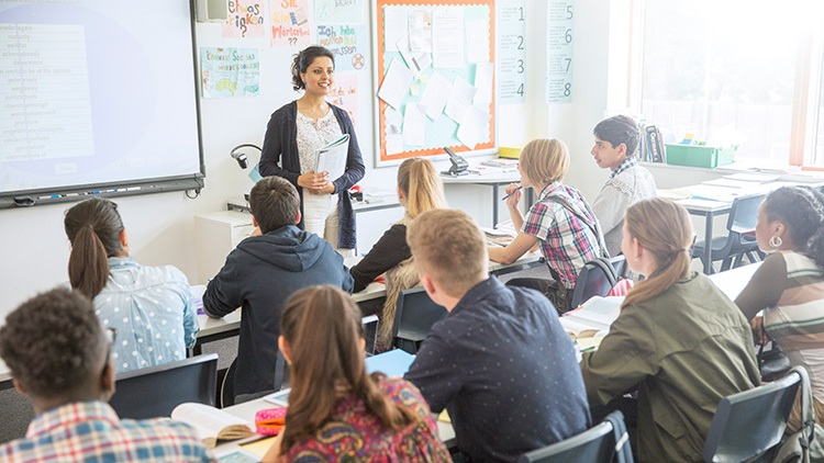 Subject Genius, Dr Clare Owen, Why the autumn term is the best time to create a culture of learning and engagement with languages that will help students flourish