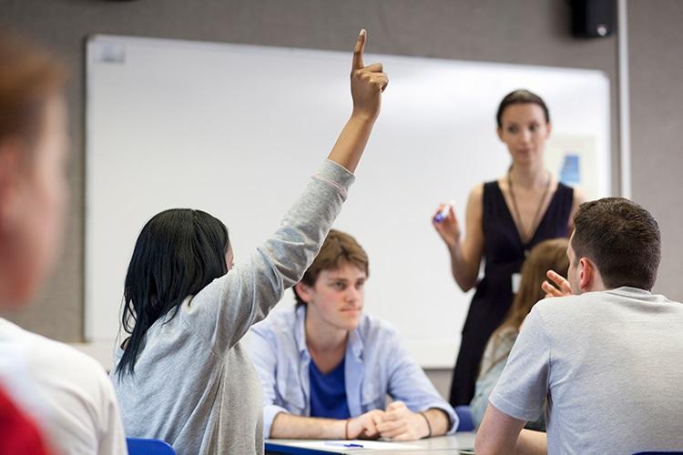 Subject Genius, Dr Gianfranco Conti, The ten key attributes of an outstanding MFL teacher