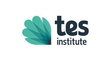 Image result for tes institute