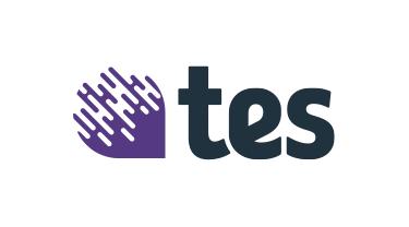 | Tes