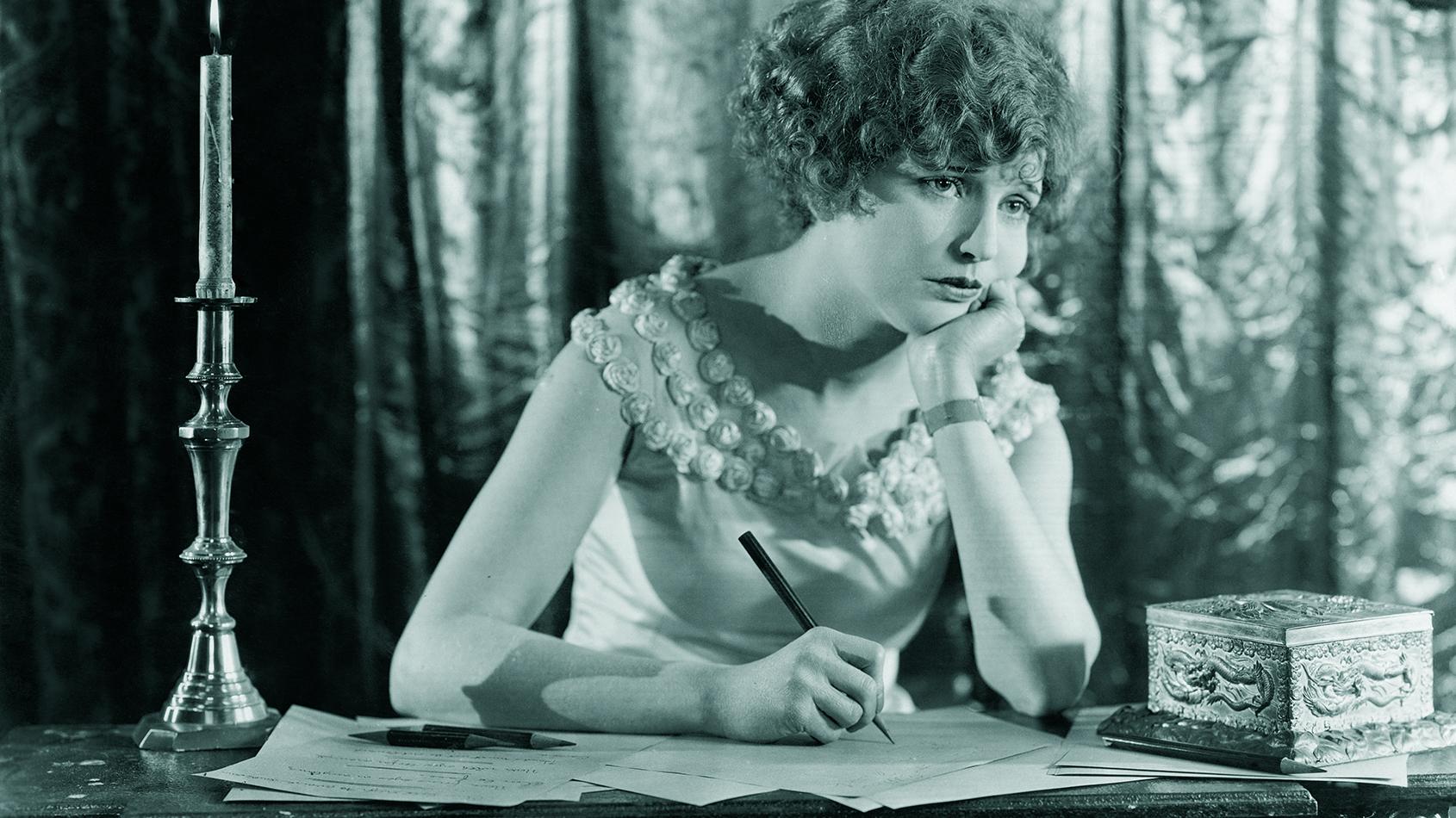 Матами, поэтессы картинки