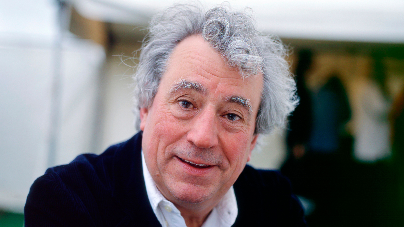 Image result for terry jones