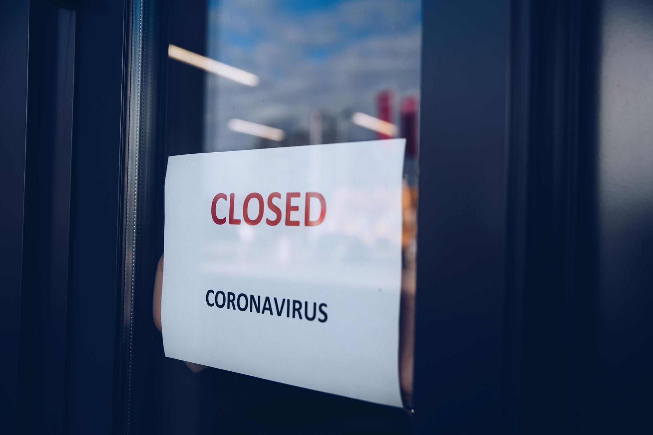 Coronavirus: Sturgeon looks at countries planning to reopen schools | Tes