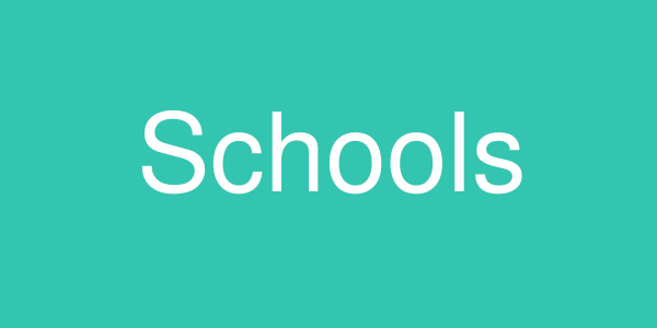 Schools placeholder image