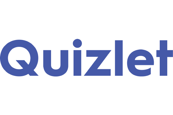 How to use Quizlet to engage your students in history | Tes