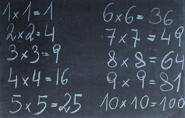 Times tables test should be scrapped, heads say | Tes