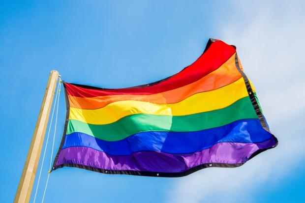 Gay seznamka horní bříza