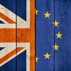 Brexit, how are schools affected by Brexit, Brexit and schools, Brexit and education