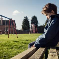 School absence: Penalty notices for pupil absences are on the rise, research shows